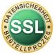 SSL Bestellprozeß