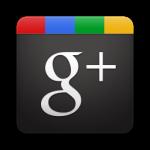 Monischmuck bei google+