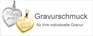 Gravurschmuck