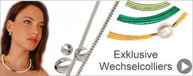 Schmuck online shop auf rechnung  Monischmuck & Mode - Schmuck Uhren versandkostenfrei ab 40€ im ...