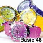 tom watch basic 48