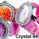 tom watch crystal 44