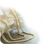 Ketten Gold