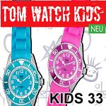 tom watch kids 33