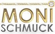 Monischmuck & Mode