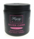 Silver Clean Sanft Hagerty 170ml